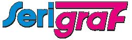 Serigraf Grosseto