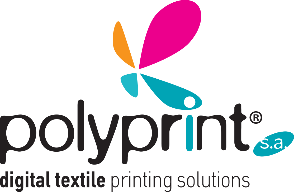 Polyprint-Logo-Color
