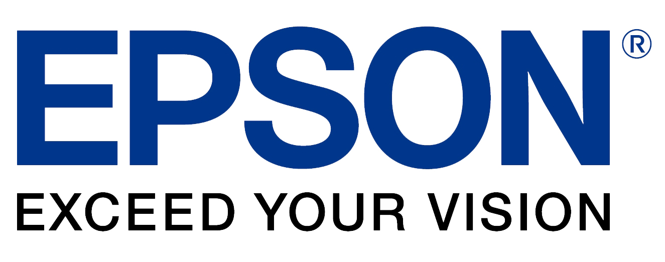 epson-logo